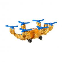 Купить самолётик hot wheels sky clone 10034340