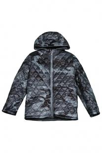 Купить куртка gianfranco ferre ( размер: 104 3/4a ), 9237364