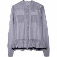 Купить блузка ido ( id 9177030 )