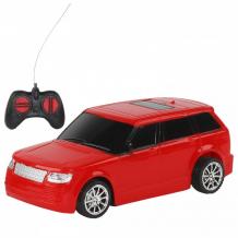 Купить autodrive машинка на радиоуправлении 4 канала 1:22 jb0402931