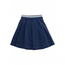 Купить maru-maru юбка 414171001 414171001