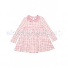 Купить maru-maru платье 316171002 316171002