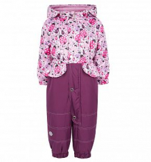 Комбинезон Saima, цвет: розовый ( ID 5224591 )