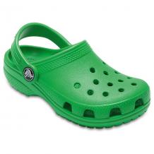 Купить сабо crocs classic clog k ( id 7892724 )