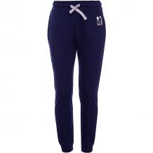 Купить брюки trybeyond для мальчика ( id 10964352 )