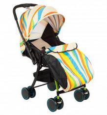 Прогулочная коляска Glory 1010, цвет: микс ( ID 8611465 )