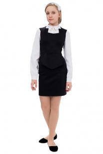 Купить платье ladetto ( размер: 134 32 ), 10360117