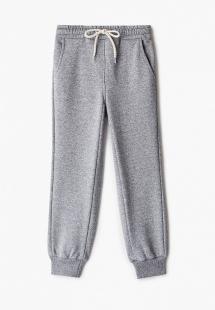 Купить брюки спортивные chadolini mp002xc00h4ncm122