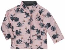 Купить born куртка демисезонная для девочки 17-1008-ik 17-1008-ik