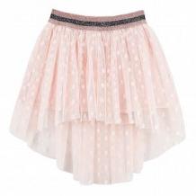 Купить юбка mirdada, цвет: розовый ( id 12280462 )