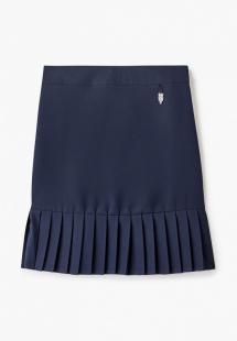 Купить юбка школьная пора mp002xg00oaxcm146