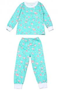 Купить пижама веста ( размер: 134 134 ), 10361056