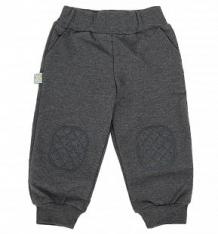 Купить брюки ewa klucze, цвет: серый ( id 8251297 )