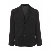 Купить finn flare kids пиджак для мальчика ka16-86011 ka16-86011