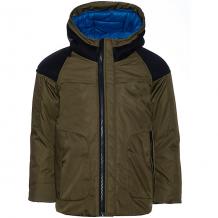 Купить демисезонная куртка catimini ( id 9549940 )