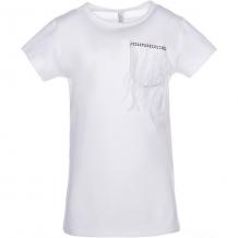 Купить футболка trybeyond ( id 10964334 )
