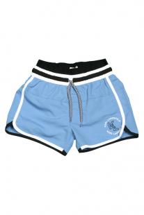 Купить шорты плавательные karl lagerfeld kids ( размер: 174 16лет ), 10465994