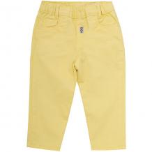 Купить брюки original marines ( id 8014985 )