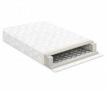 Матрас в кровать Bony Комфорт стандарт холо ( ID 1169744 )