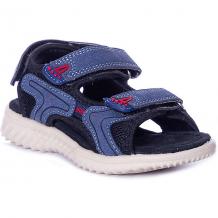 Купить сандалии м+д ( id 11862724 )