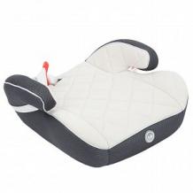 Купить автокресло happy baby rider, цвет: sand ( id 10074144 )