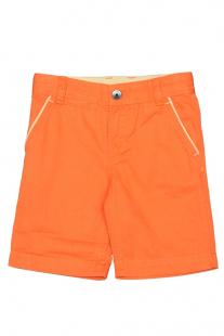 Купить шорты hugo boss ( размер: 138 10лет ), 9706901