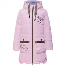 Купить демисезонная куртка boom by orby ( id 12342544 )
