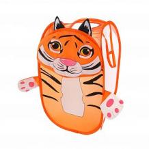 Купить корзина для игрушек наша игрушка тигр ( id 12745654 )