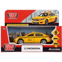 Купить инерционная машина технопарк honda accord, такси ( id 11505265 )