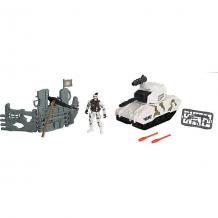 Купить игровой набор chap mei солдаты ( id 12552728 )