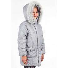 Купить демисезонная куртка wojcik ( id 5591239 )