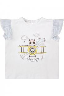 Купить футболка ( id 352201997 ) y-clu'