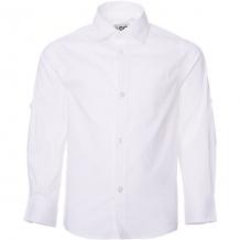 Купить рубашка ido ( id 7588136 )