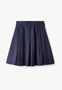 Купить юбка kaysarow mp002xg00rnvcm40170