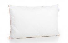 Купить belashoff kids подушка детская наша гордость полиэфирное микроволокно 40х60 см