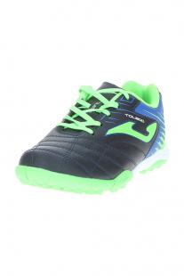 Купить кроссовки joma ( размер: 35,5 35,5 ), 11823916