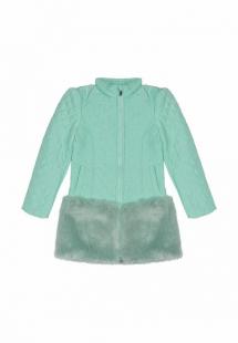 Купить куртка утепленная born mp002xg00tjzcm146