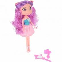 Купить кукла игруша magik petz с аксессуарами 26 см ( id 10280156 )