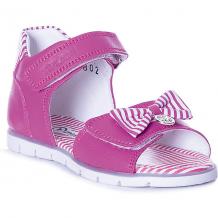 Купить сандалии tiflani ( id 11155144 )