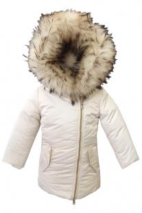 Купить куртка tooloop ( размер: 162 16лет ), 9224586