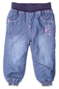 Купить джинсы утепленные me&we bg116-d321-283