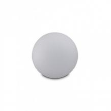 Купить светильник лючия l512 садовый шар м светодиодный 4606400511038