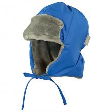 Купить шапка huppa breth ( id 8959385 )