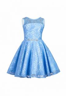 Купить платье fansyway mp002xg00y2ecm128134