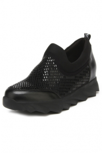 Купить туфли chezoliny ( размер: 38 39-24,5 ), 10937173