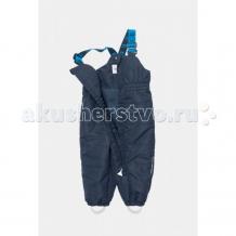 Купить maloo полукомбинезон детский для мальчиков bardur 22150410004