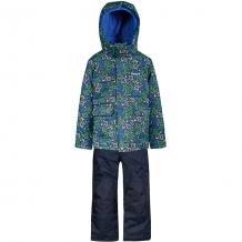 Купить комплект zingaro by gusti: куртка, полукомбинезон ( id 7069105 )