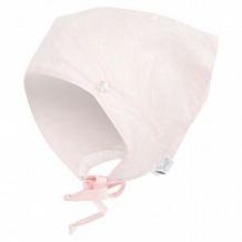 Купить шапка sterntaler, цвет: розовый ( id 10427906 )