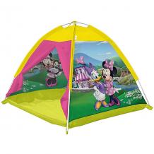 """Купить палатка fresh trend """"минни"""" 10030302"""