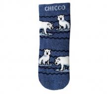 Купить chicco носки для мальчиков agamennone 01072704 2 пары 01072704